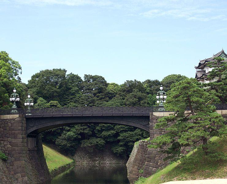 741px-Nijuubashi2.jpg