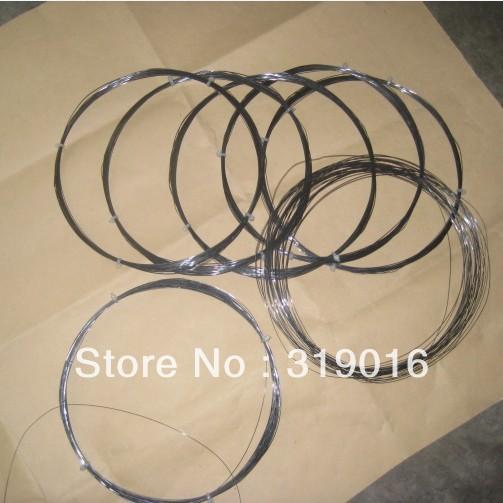 99-95-font-b-Tungsten-b-font-font-b-wire-b-font-4mm-Length-80mm-in.jpg