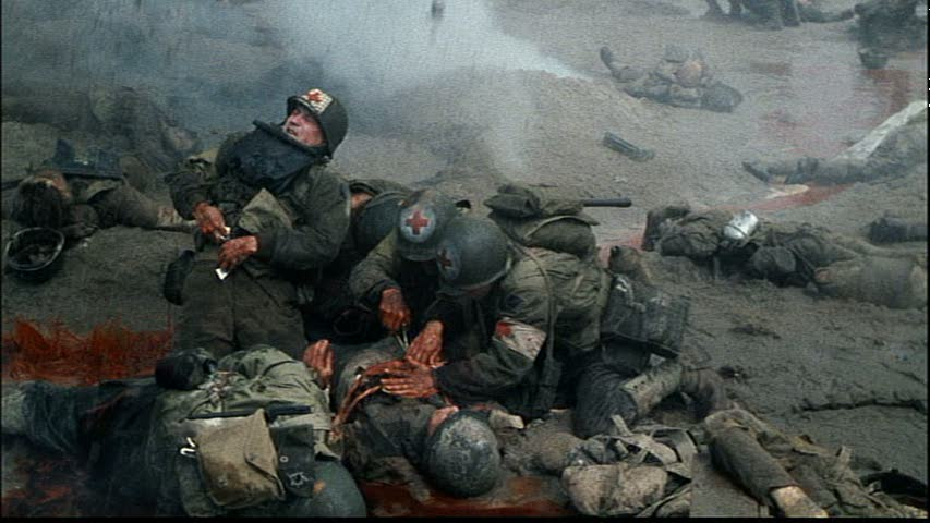 Saving-Private-Ryan-giovanni-ribisi-27044863-853-480.jpg