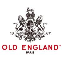 logo_20140501022125d98.png