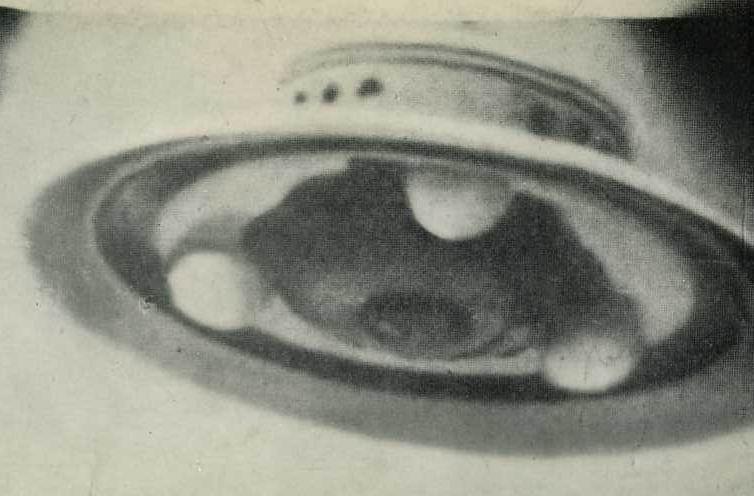 ufo20-1.jpg