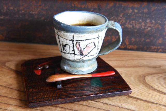 コーヒーショップ-5