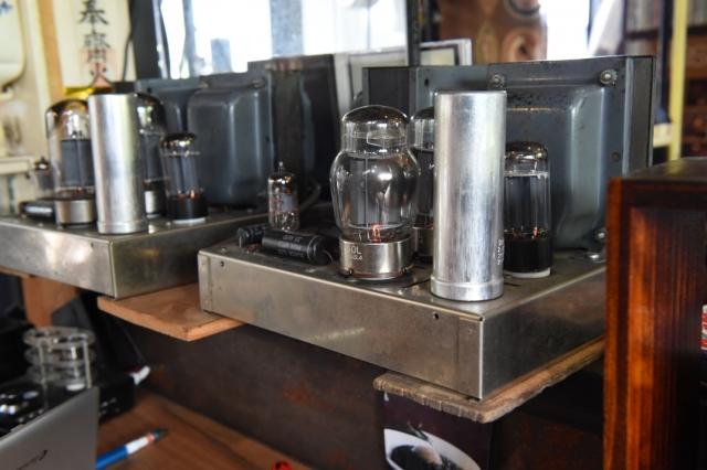コーヒーショップ-4