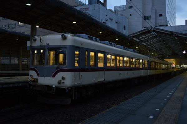 DSC_1716.jpg