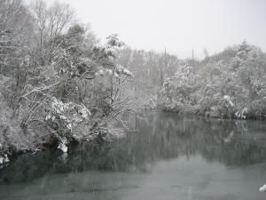 2014冬景色3