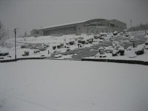 2014雪景色4