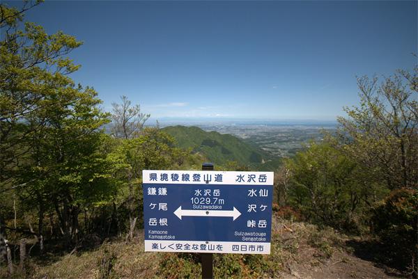 20140517-44.jpg