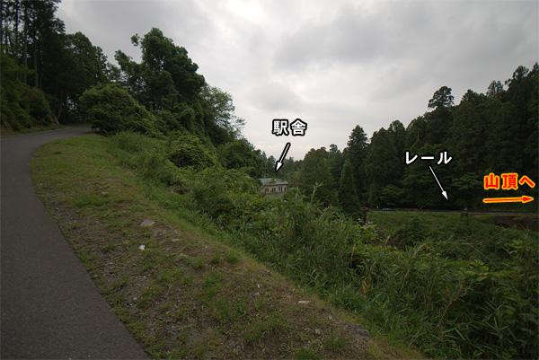 20140607-4.jpg