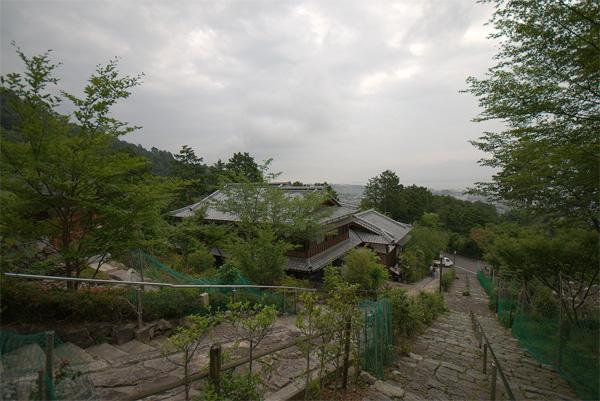 20140607-7.jpg