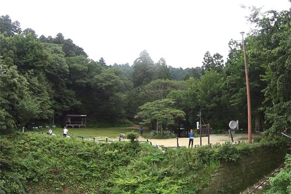 20140719-0.jpg