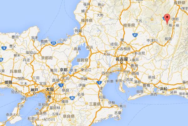 20140726-00.jpg