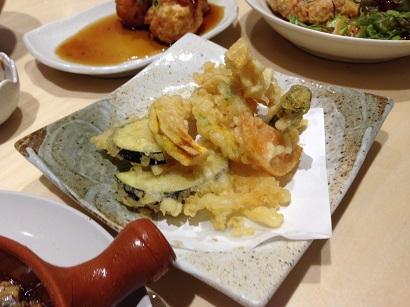 sakimoto_2496.jpg