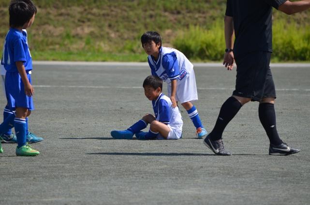 北彩U9 20140601