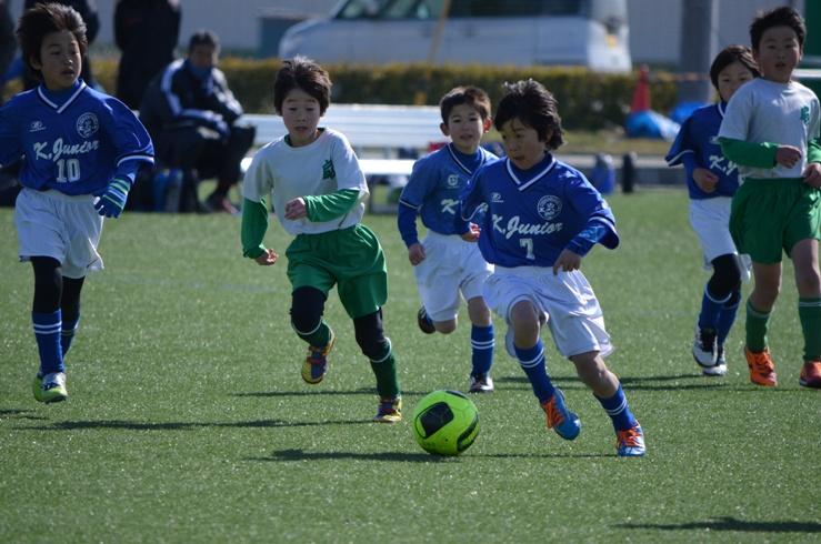 サッカーフェスタ2014.03.08