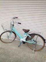 千葉県 電動自転車買取