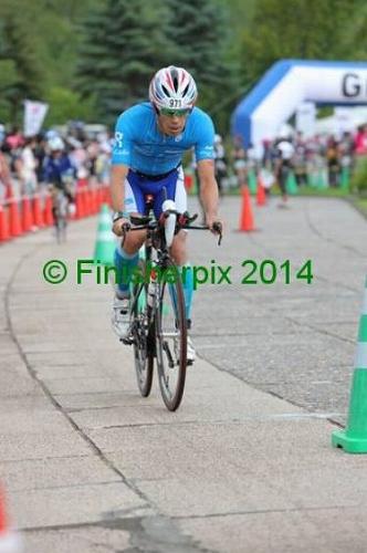 bike1_20140830102021270.jpg