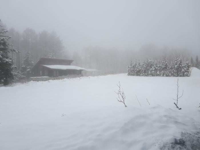201403021.jpg