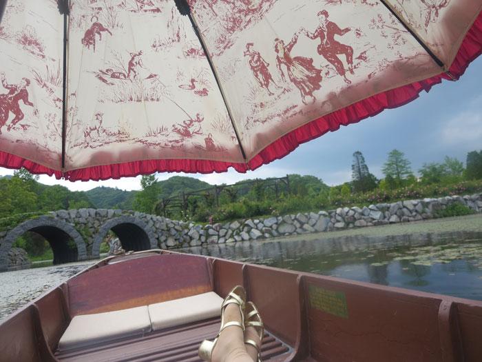 boat20140714.jpg