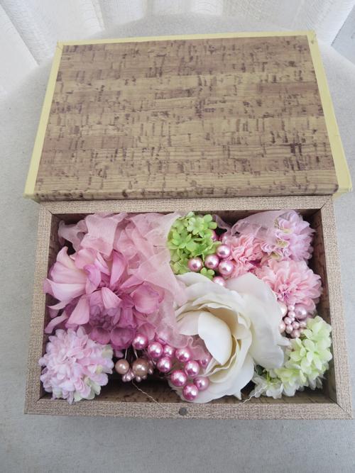 box201402231.jpg