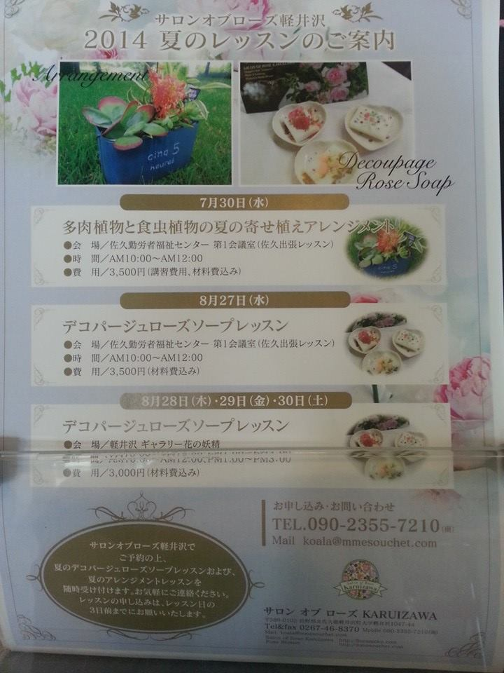 flyer20140723.jpg