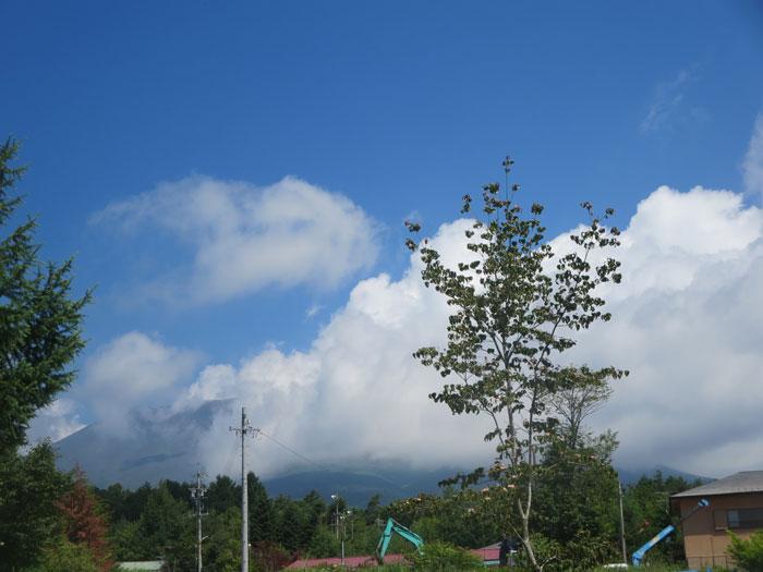 sky20140716.jpg