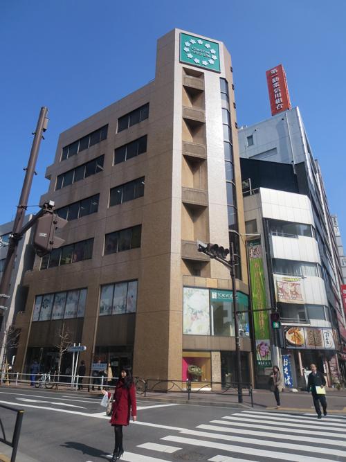 tokyodo201402261.jpg