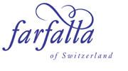 farfalla_logo.jpg