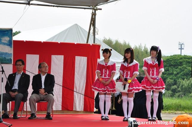 小貝川フラワーフェスティバル4