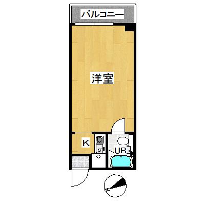 コイデⅡ105.205.305