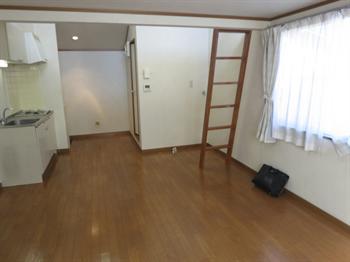 ユーハウス202号室内1_R