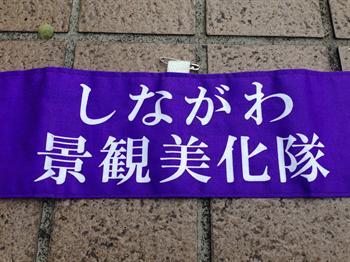 違反広告物2014.3.26.5_R