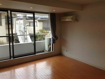 YKマンション201清掃後25.3 (17)_R