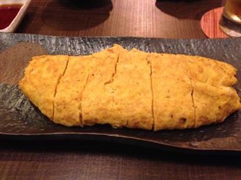 大井町串カツ7_R