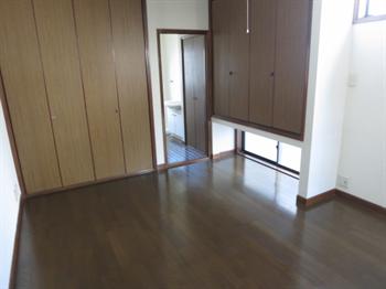 コラジョ201号室内3_R