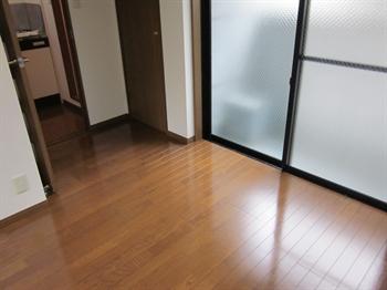 パレス福美203清掃済み_009 (1)_R