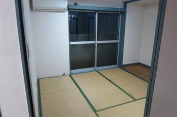 第七マンション101室内3_R