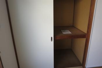 さくらコーポ102号室内2_R