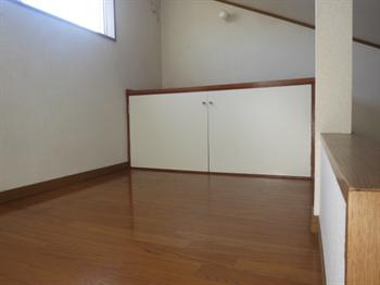ユーハウス202号室内3_R