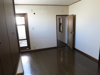 コラジョ201号室内7_R