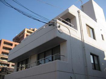 YKマンション_01_R