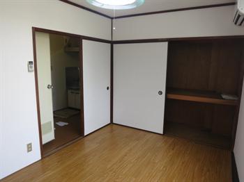 宏和ハイツ302室内2_R