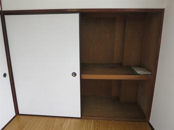 宏和ハイツ302室内1_R