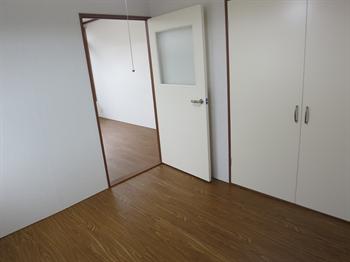 さくらコーポ101室内2_R