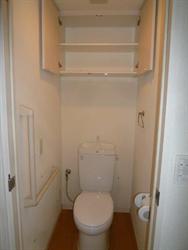 プリムール大森801号室 022_R