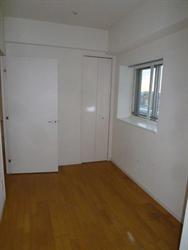 プリムール大森801号室 017_R