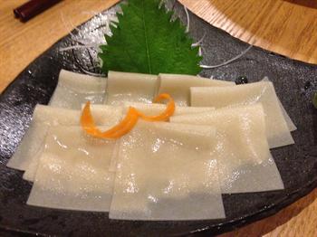 東京蕎麦5_R