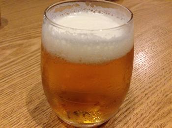 東京蕎麦3_R