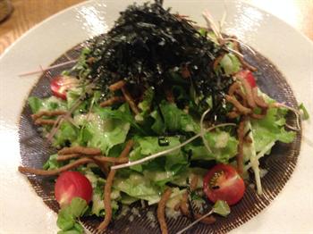 東京蕎麦4_R