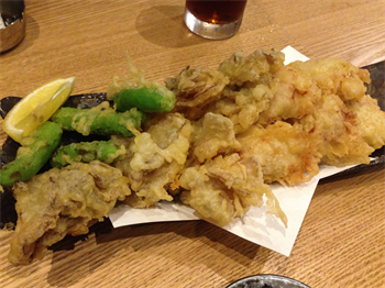 東京蕎麦7_R