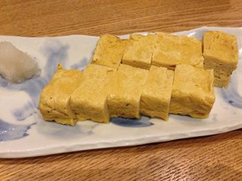 東京蕎麦6_R